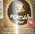 hercule-stout