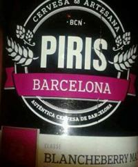 Piris-Barcelona