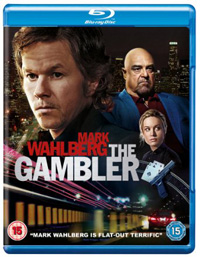 The-gambler-blu-ray