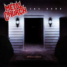 metal-church-the-dark