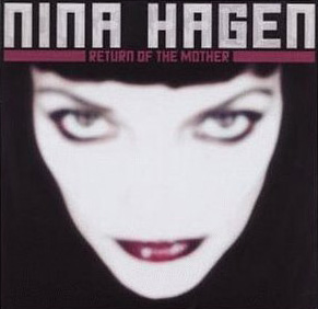 nina-hagen-return-of-the
