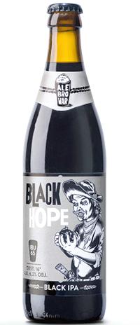 alebrowar-black-hope
