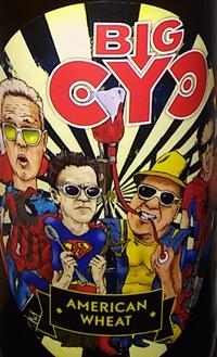 big-cyc-wheat-beer