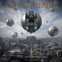 dream-theatre-astonishing