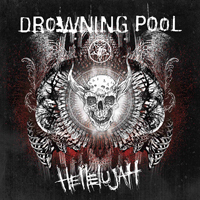 drowning-pool