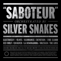 silver-snakes