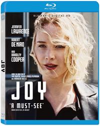 joy-blu