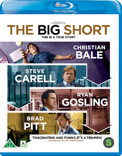 the-big-short-i