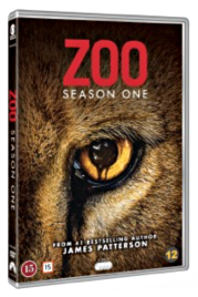 zoo-season-one