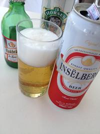 3-horses-inselberg