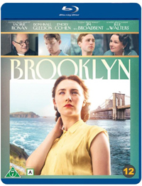 brooklyn-på-bluray