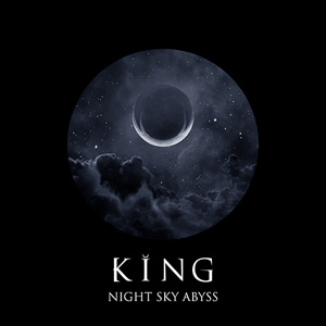 king-night-sky-abyss
