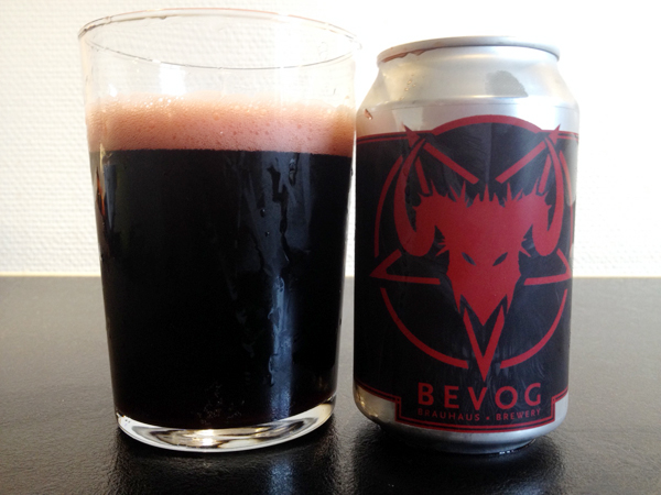bevog-black-blood