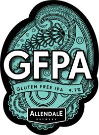 allendale-gfpa