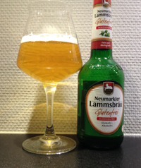 lammsbrau-alkoholfrei