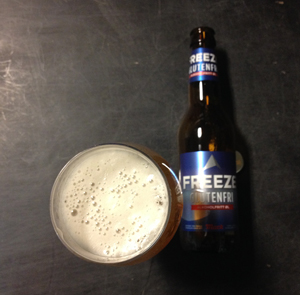 mack-freeze