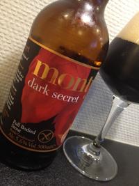 montys-dark-secret-glfree